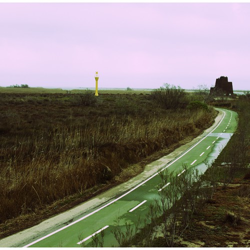 Highway-2