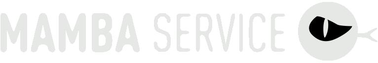 MAMBA SERVICE