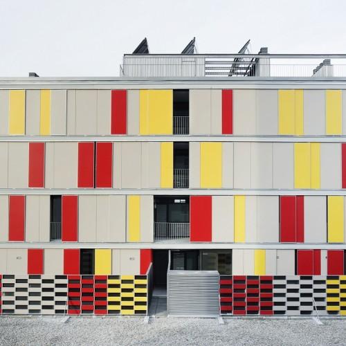 50b6af4bb3fc4b7c9900008f_16-viviendas-sociales-para-el-ajuntamiento-de-granollers-onl-arquitectura_vpo_granollers_06