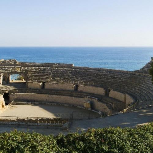 teatre-roma