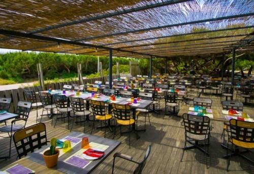 kauai-vista-terraza-0ce25